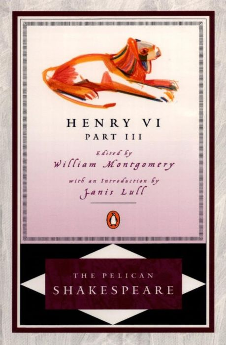 все цены на  Henry VI, Part 3  онлайн