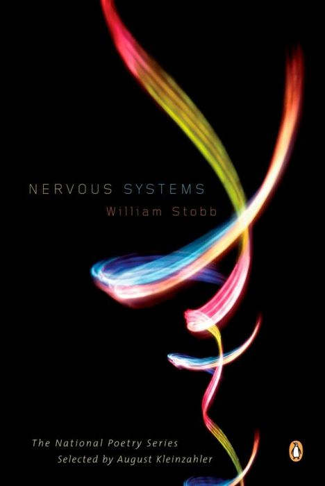 Nervous Systems цена и фото