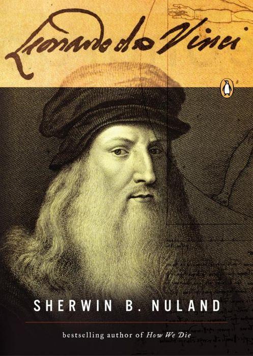 Leonardo da Vinci leonardo cantero photobolsillo