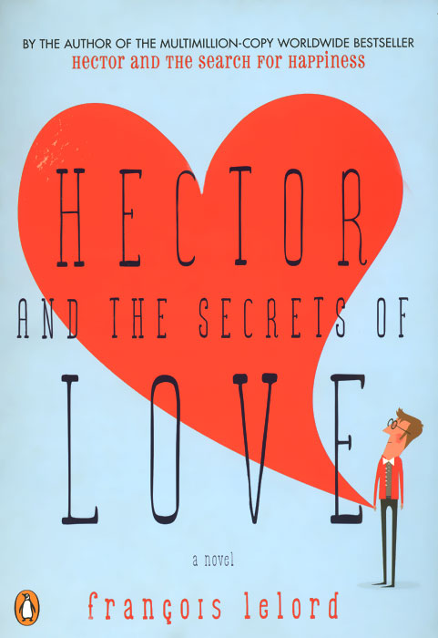 Hector and the Secrets of Love н з емельянова simulation modeling and fuzzy logic in real time decision making of airport services
