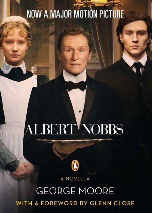 Albert Nobbs american orchestras in the nineteenth century