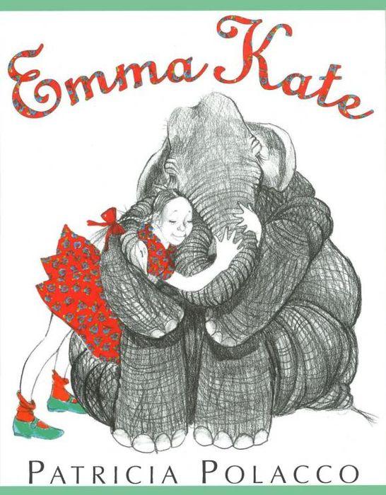 Emma Kate cousin kate