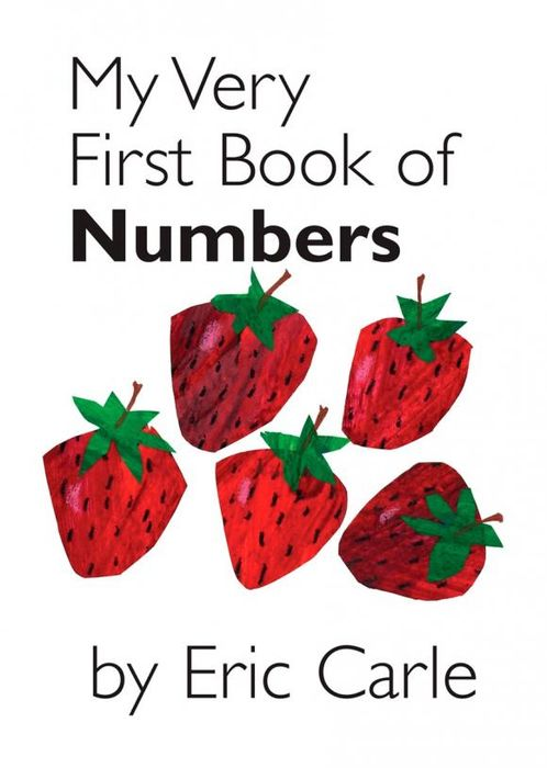 My Very First Book of Numbers in autumn the new style of the leather face of the thick bottom of the shoe fashion of many colors