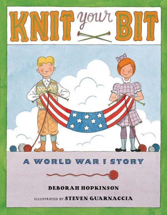 Knit Your Bit купить спицы knit pro symfonie