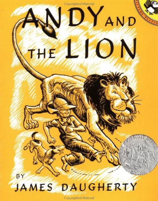 Andy and the Lion кеды andy z andy z an048awisq15