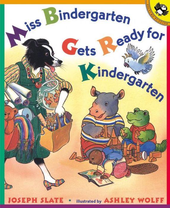 Miss Bindergarten Gets Ready for Kindergarten miss selfridge mi035ewojz13