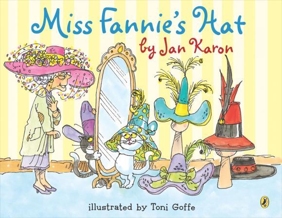 Miss Fannie's Hat miss selfridge mi035ewojz13