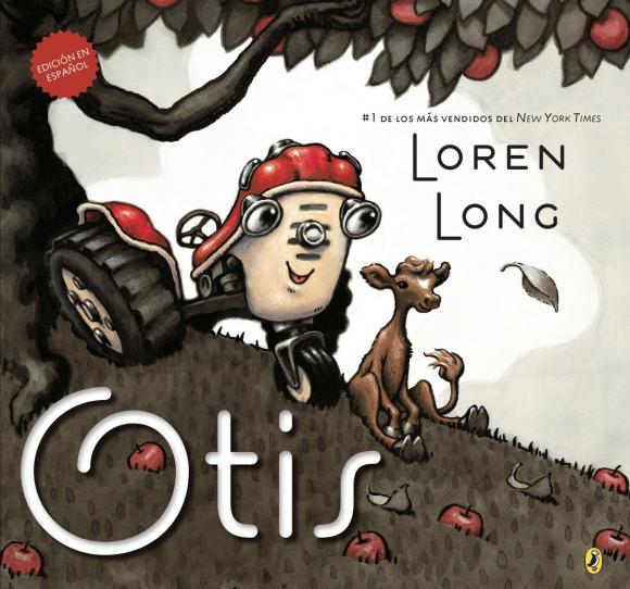 Otis (Spanish Edition) leopoldo luis garcia adios habana spanish edition