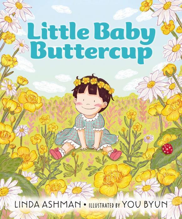 Little Baby Buttercup basiс baby штанишки с боковыми кармашками little gentleman