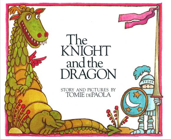 The Knight and the Dragon одежда для отдыха witch and knight nw15a575 2015 wk22