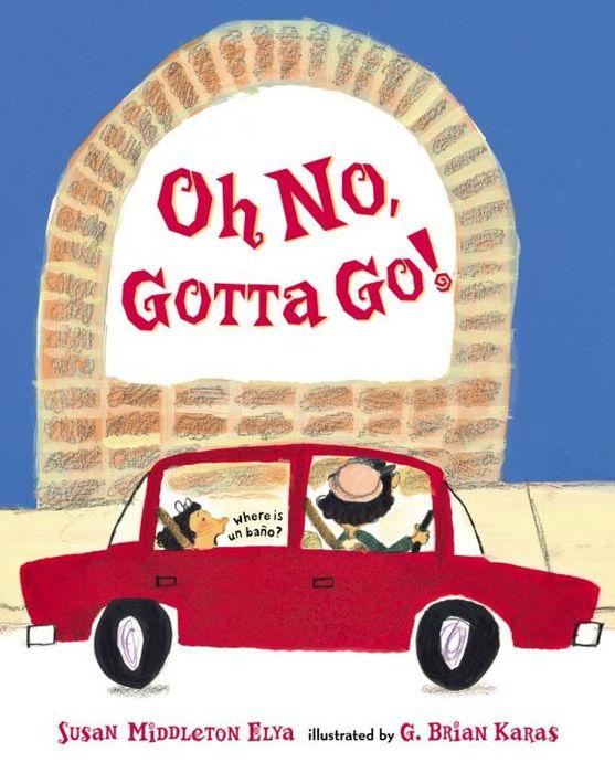 Oh No, Gotta Go! женские часы go girl only go 694923