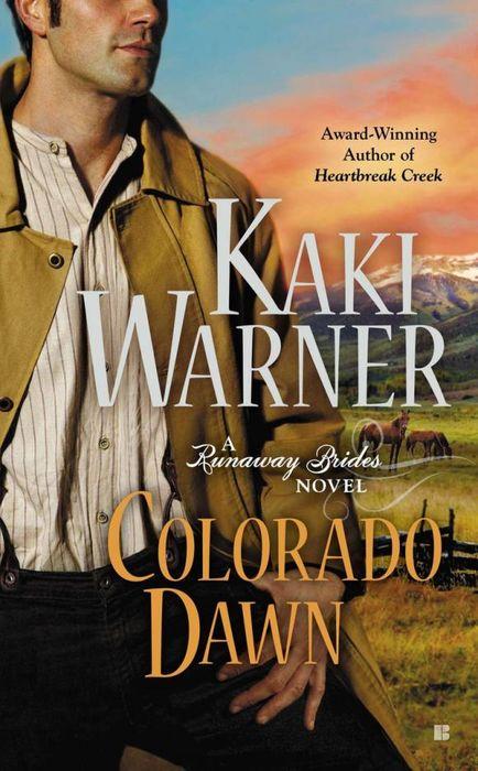 Colorado Dawn colorado cat ботинки