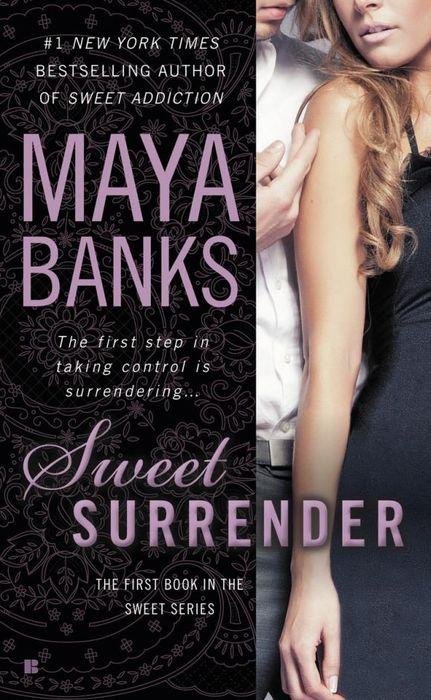 Sweet Surrender hurts hurts surrender 2 lp cd