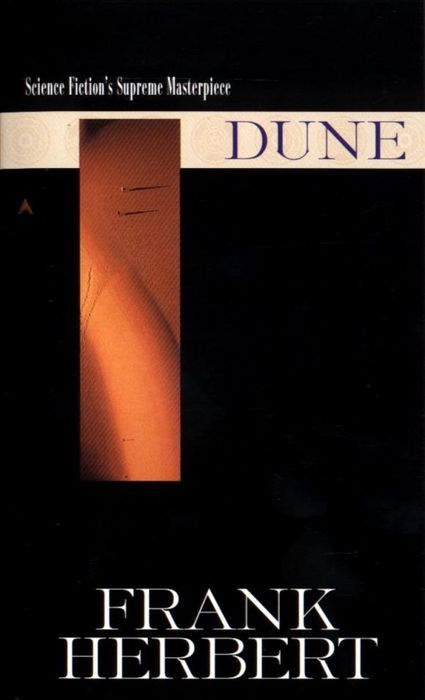 Dune wells herbert george the first in the moon