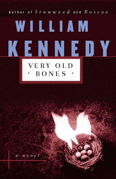 Very Old Bones вансы old school