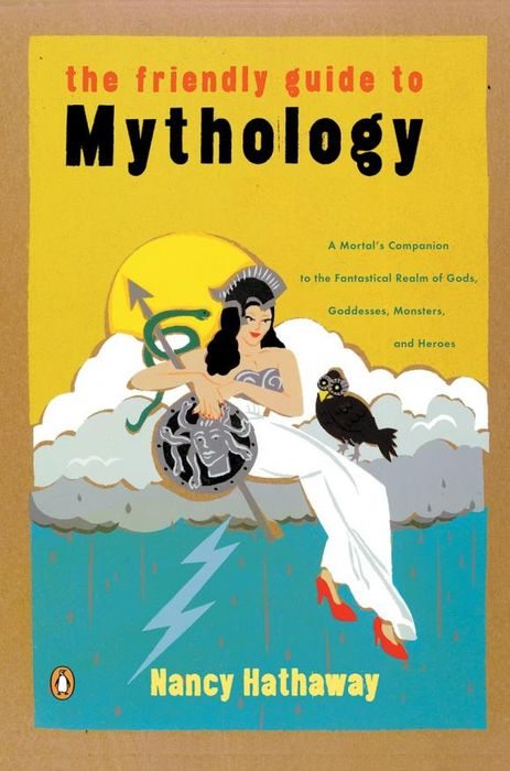 The Friendly Guide to Mythology david buckham executive s guide to solvency ii