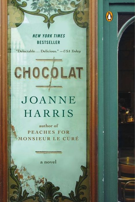 Chocolat цены онлайн