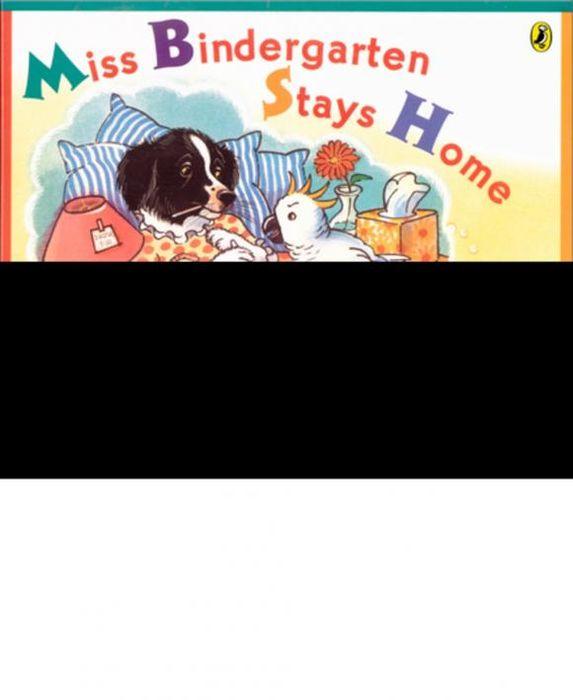 Miss Bindergarten Stays Home From Kindergarten miss selfridge mi035ewojz13
