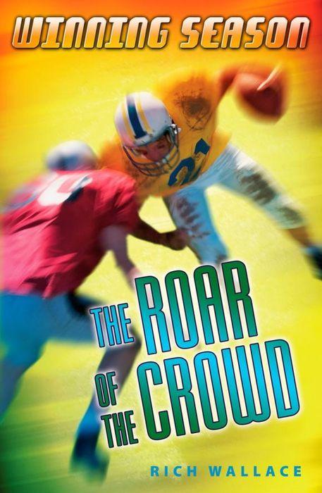 The Roar of the Crowd chogyam trungpa the lion s roar