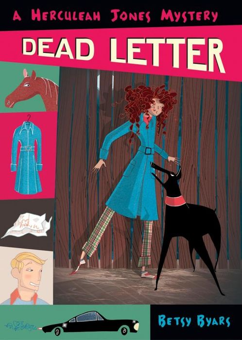 Dead Letter gelinheng letter 6 5 100g