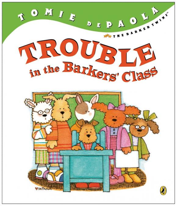 Trouble in the Barkers' Class graham greene graham greene collected essays