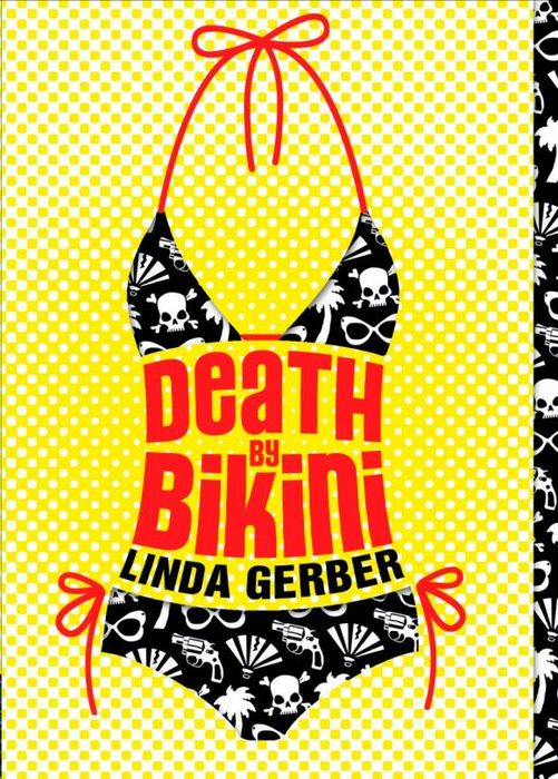 Death by Bikini seduced by death – doctors patients