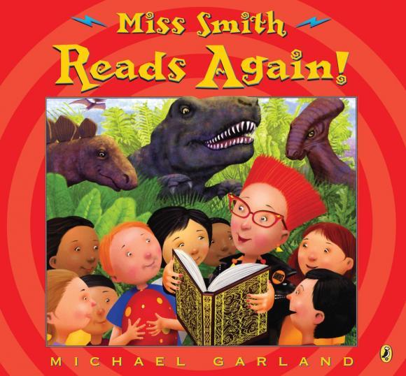 Miss Smith Reads Again! miss selfridge mi035ewojz13