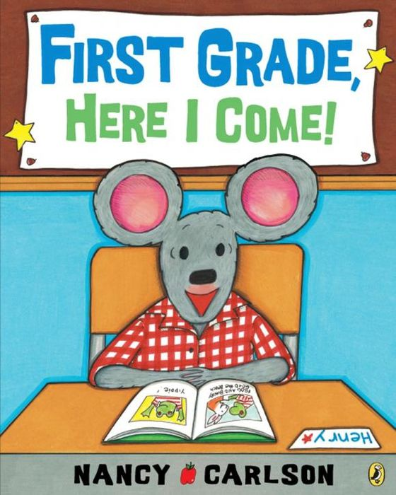 First Grade, Here I Come! here come the humpbacks