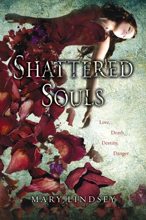 Shattered Souls shattered dreams