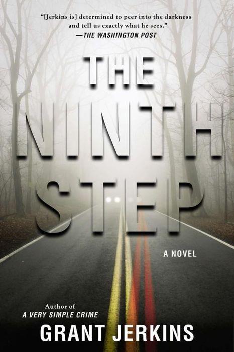 The Ninth Step the ninth step