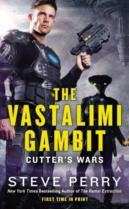 The Vastalimi Gambit queen s gambit
