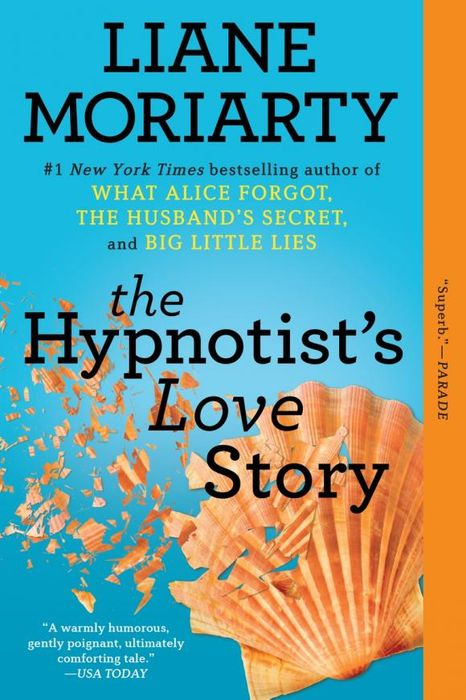 The Hypnotist's Love Story lara the untold love story that inspired doctor zhivago