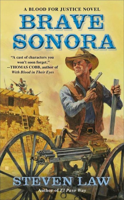Brave Sonora brave soul br019emqep83