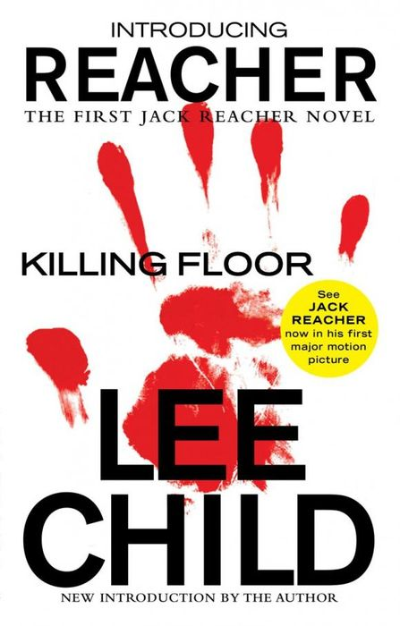 Killing Floor the killing 2