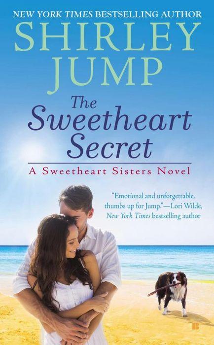 The Sweetheart Secret the secret self