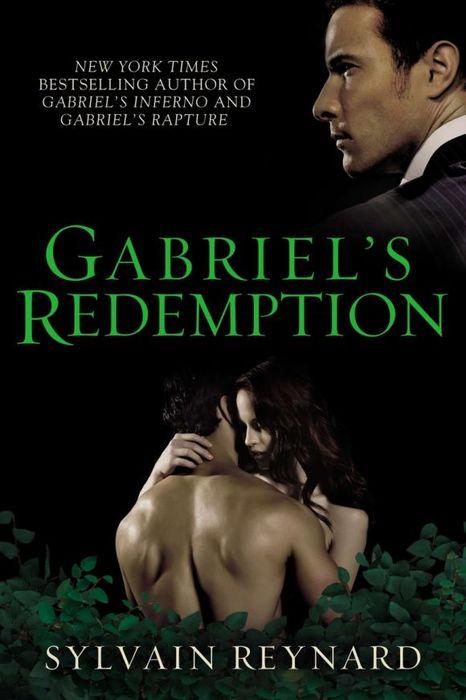 Gabriel's Redemption andres gabriel garcia and osvaldo agamennoni minimum time control of mobile robots
