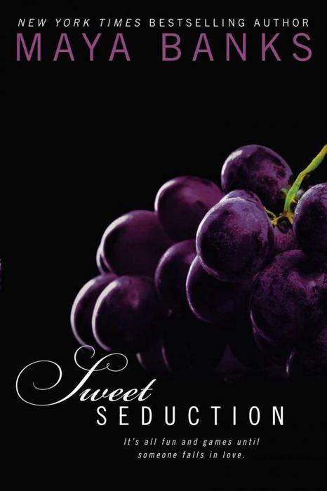 Sweet Seduction sweet seduction