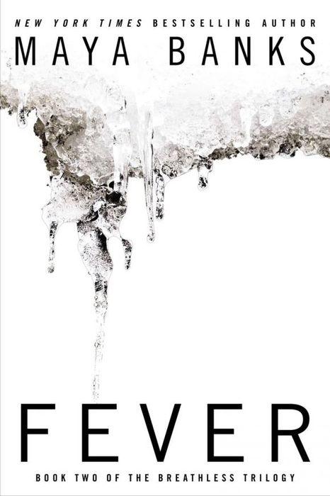 Fever fever pitch