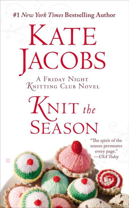Knit the Season платье season 4 reason season 4 reason mp002xw1aa0i
