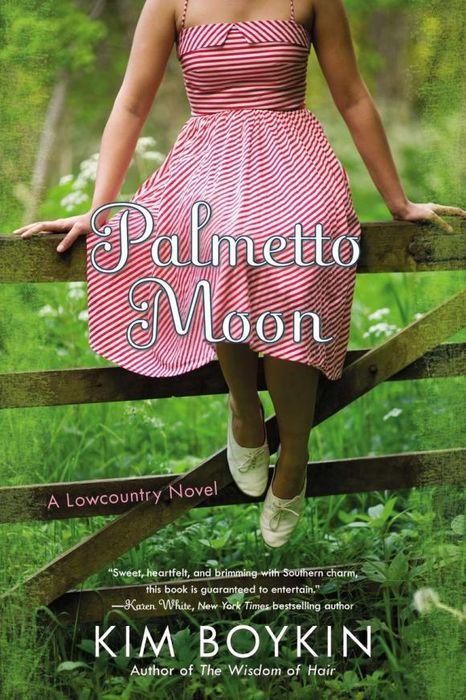 Palmetto Moon palmetto moon