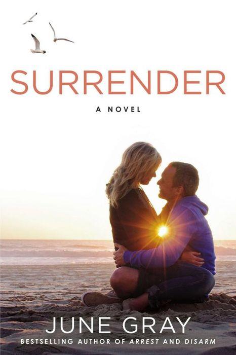 Surrender лизз райт lizz wright freedom & surrender 2 lp