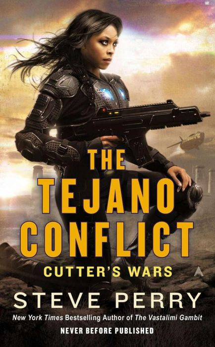 The Tejano Conflict tested by zion the bush administration and the israeli palestinian conflict