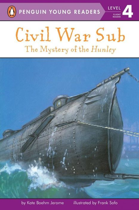 Civil War Sub: the Mystery of the Hunley thomas hugh the spanish civil war