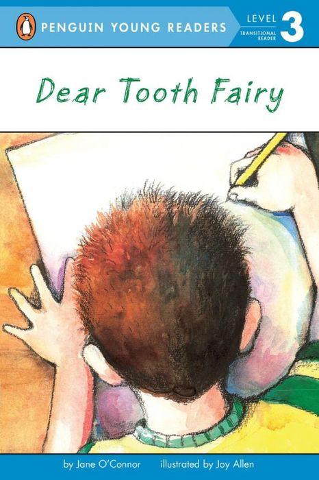 Dear Tooth Fairy набор пуговиц и фигурок buttons galore &amp more tooth fairy 12 шт