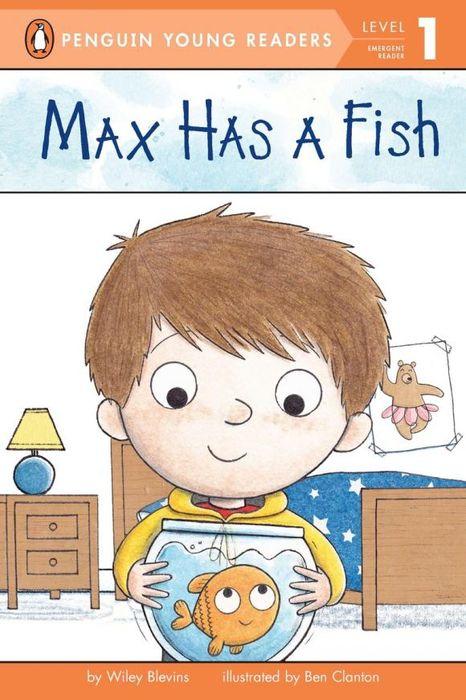 Max Has a Fish шляпа max&co max&co ma111cwjsw50