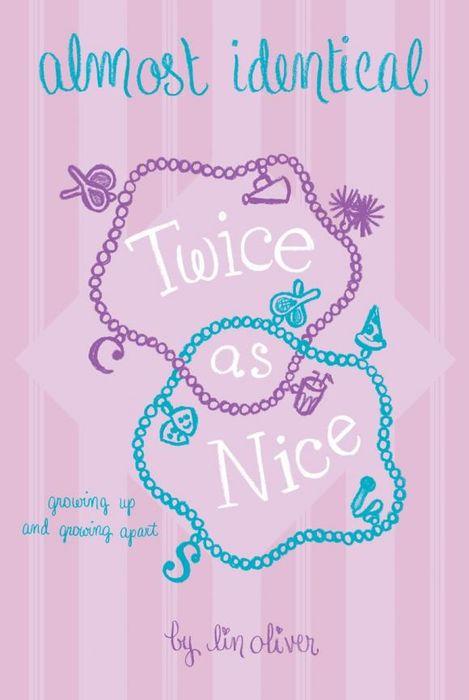 Twice As Nice #4 цены онлайн