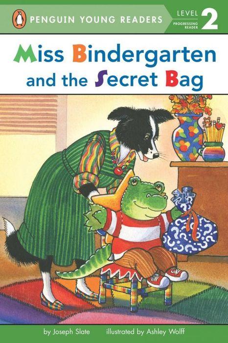 Miss Bindergarten and the Secret Bag miss selfridge mi035ewojz13