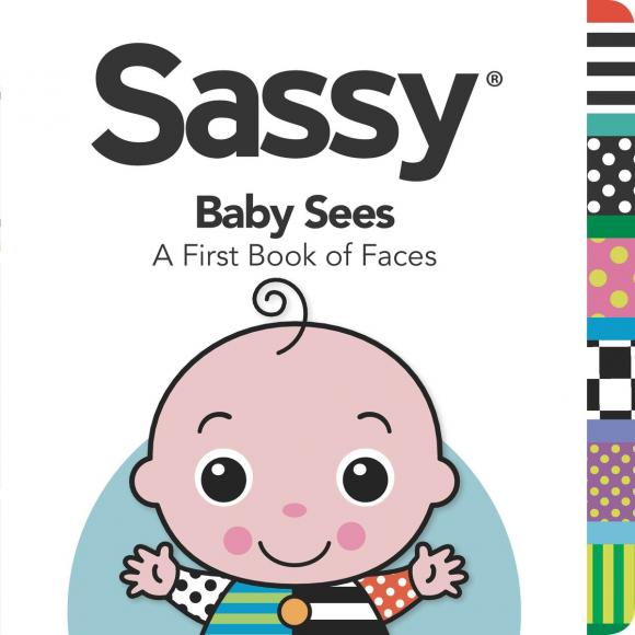 Baby Sees