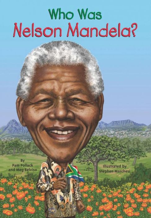 biographies of the leaders of the civil rights movement in south africa steven bikko nelson mandela  The anti-apartheid struggle in south africa (1912-1992) february 25, 2016 by david reinbold by lester kurtz june 2010 download pdf version.