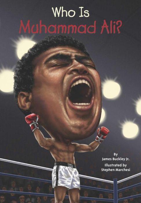 Who Is Muhammad Ali?  muhammad shafa yasir jamil muhammad raza and farrukh shabbir digital pyranometer